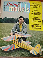 Name: Aeromaster Mar 1968 Flying Models cover.jpg