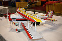 Name: Aeromaster SUPER AEROMASTER 2008 Sport Bi-Plane Winners First Place KEN CIGLER.jpg