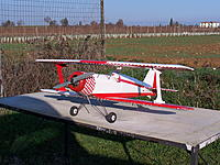 Name: Aeromaster Unknown 02.jpg