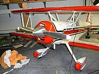 Name: Aeromaster Unknown 04.jpg