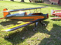 Name: Aeromaster Unknown 06.jpg