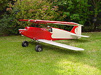 Name: Aeromaster Unknown 07.jpg
