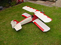 Name: Aeromaster Unknown 08.jpg