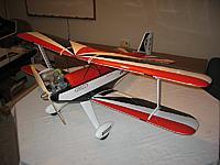 Name: Aeromaster Unknown 10.jpg