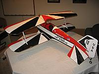 Name: Aeromaster Unknown 11.jpg
