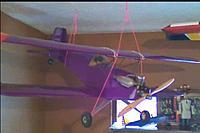 Name: Aeromaster Watt Flyer member classicstylerc  01.jpg Views: 232 Size: 25.8 KB Description: Aeromaster Watt Flyer member classicstylerc 01
