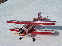 Name: Aeromaster Watt Flyer member CWDoherty 01.jpg