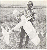 Name: Anonymous Jim Greir RCU member RFJ 01.jpg