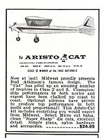 Name: Aristo Cat ad RCG member jjscott 01.jpg