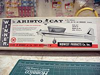 Name: Aristo Cat ad RCU member JohnBucker 01.jpg