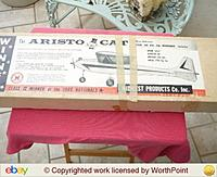 Name: Aristo Cat box pic 01.jpg