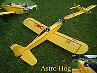 Name: Astro Hog yahoo images 01.jpg Views: 253 Size: 57.1 KB Description: Astro Hog Bipe yahoo images 01