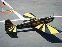 Name: Astro Hog yahoo images 02.jpg