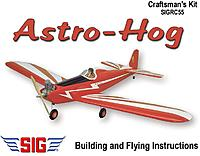 Name: Astro Hog yahoo images Sig ad 01.jpg Views: 219 Size: 44.3 KB Description: Astro Hog yahoo images Sig ad 01