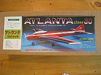 Name: Atlanta 60 box pic.jpg