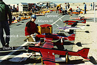 Name: Atlanta 60 Lancaster CA 1986 RCU member edwarda10pilot.jpg