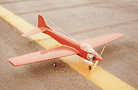 Name: Atlas 60 RCU member mikmerl 03 with anhedral stab.jpg