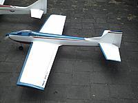 Name: Atlas 60 RCU member pimmnz 01.jpg Views: 281 Size: 46.8 KB Description: