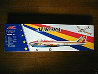 Name: Aurora 60 box pic 01.jpg
