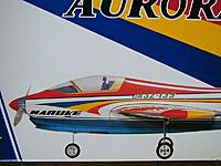 Name: Aurora 60 box pic 02.jpg