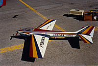 Name: Aurora 60 Steve Helms in 1986 or 87 Southern California RCU member edwarda10pilot.jpg