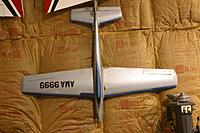 Name: Banshee Jim's original Banshee - retired - 2006 -form Eureka Aircrafts website 02.jpg