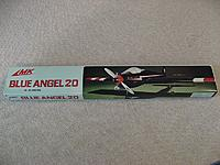 Name: Blue Angel 20 Kit pic 01.jpg