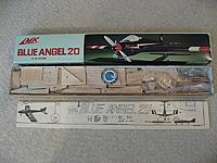 Name: Blue Angel 20 Kit pic 02.jpg
