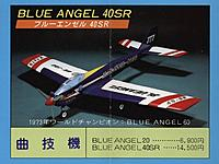 Name: Blue Angel 40 MK box pic.jpg