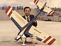 Name: Blue Angel 60 held by Yoshioka 01.jpg