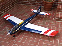 Name: Blue Angel 60 Photo by Mike Dailey form eureka aircraft website.jpg