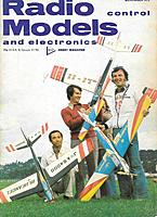 Name: Blue Angel Curare Atlas Cover of RCM&E 01.jpg