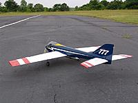 Name: Blue Angel owner RCG member Jet_Flyer pic 02.jpg