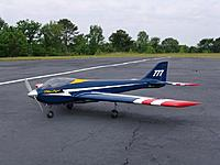 Name: Blue Angel owner RCG member Jet_Flyer pic 03.jpg