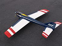 Name: Blue Angel owner RCG member Jet_Flyer pic 01.jpg