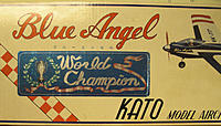 Name: Blue Angel RCG member bosse 10_older_MK_Blue_Angel_60_kit 02.jpg