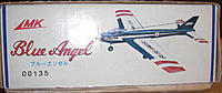 Name: Blue Angel RCG member bosse 10_older_MK_Blue_Angel_60_kit 03.jpg