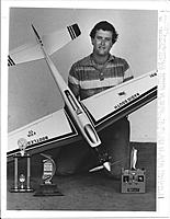 Name: Bootlegger owner Cliff Hiatt 01.jpg