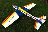 Name: Citation RCG classified ad pic 01.jpg