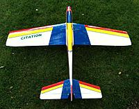 Name: Citation RCG classified ad pic 03.jpg