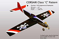 Name: Corsair owner RCU member DadHav 01.jpg