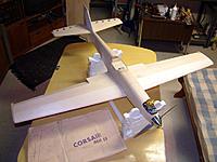 Name: Corsair owner RCU member DadHav 02.jpg Views: 161 Size: 129.8 KB Description: