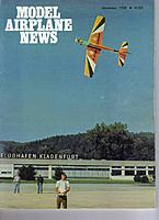 Name: Curare 60 Dec 1976 MAN Cover.jpg