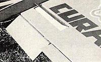 Name: Curare 60 flap & spoiler.jpg Views: 183 Size: 31.4 KB Description: