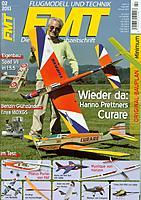 Name: Curare 60 FMT Cover of Hanno and the Curare ARF 01.jpg