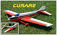 Name: Curare 60 Unknown 12.jpg