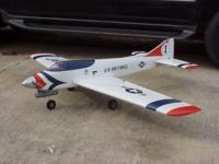 Name: Cutlass pic from www.eurekaaircraft.com.jpg