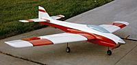 Name: Atlanta owner RCG member Reel Jim Johns Red and white 01.jpg Views: 320 Size: 124.0 KB Description: