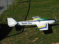 Name: Dash 5 Flying Giants member AeroPainter.jpg