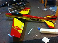 Name: Desire 120 owner RCU member - turbine guy - 01.jpg